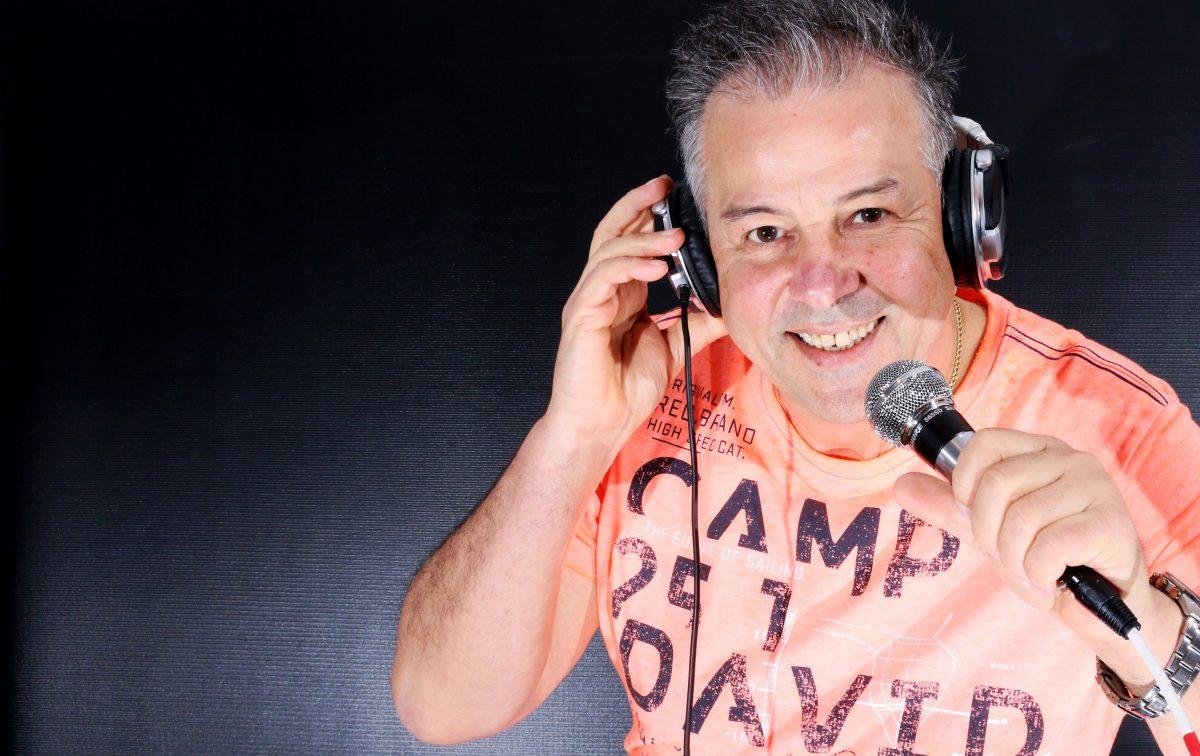 DJ Jürgen Vogland Hochzeit und Event